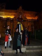 3 - Seguimos con la visita por León