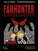 Fanhunter