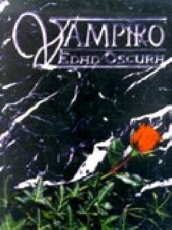 VAMPIRO EDAD OSCURA EBOOK
