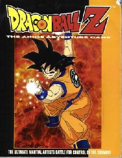 Dragon Ball NG