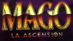 Mago, la Ascension