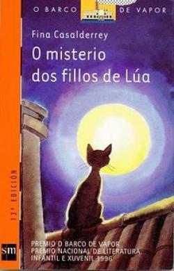 libros sobre los misterios: