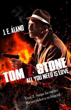 Tom Z. Stone: All you need is love