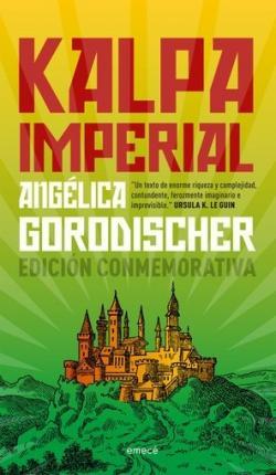 https://comunidadumbria.com/imgs/libros/739.jpg