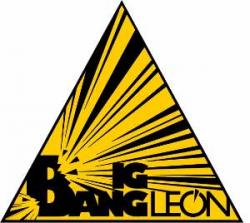 Big Bang León