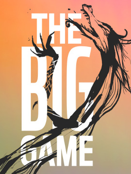 The Big Game. Evento en Yebes, Guadalajara el 20 de Diciembre