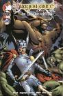 Dungeons & Dragons (Dragonlance)