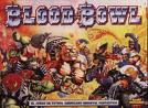 Torneo de Blood Bowl Umbría