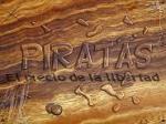 Piratas: El precio de la libertad