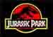 Jurassic Park: Survivor