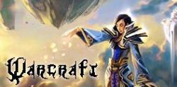 Warcraft d20: El Nacimiento de los Heroes