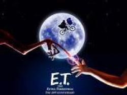E.T (OPERACION RESCATE)