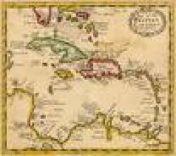 Piratas: La búsqueda del Oro de los Incas.