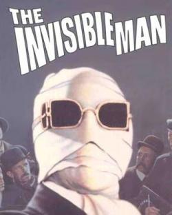 Amigo Invisible 2008