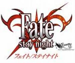 Fate Stay Night (F.S.N)