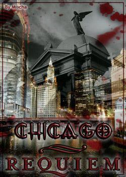 Chicago ~ Réquiem