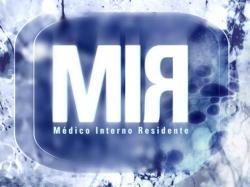MIR .:Médico Interno Residente:.