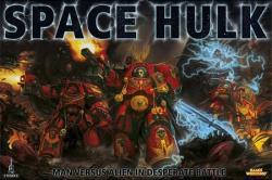Space Hulk 2.0