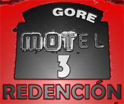 Motel Gore 3: Redención