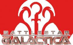 Hombres lobo de Castronegro [BattleStar Galactica]