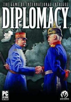 Diplomacia I
