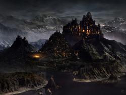 reinos-olvidados(2)