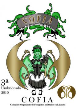 COFIA (3ª Umbrionada)