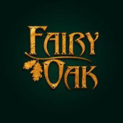 Fairy Oak: El secreto de las gemelas.