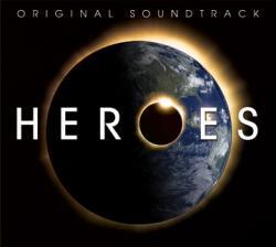 Héroes- Volumen 6- Errores del Pasado