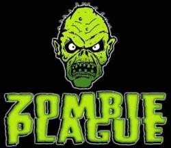 Zombie Plague - El Retorno