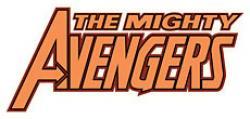 Los Poderosos Vengadores #1 - El encuentro