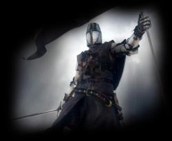 La forja de una leyenda