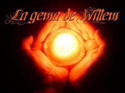 La gema de Willem