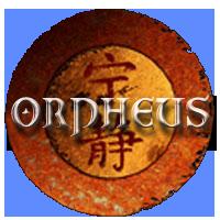 Firefly: El Vuelo del Orfeo