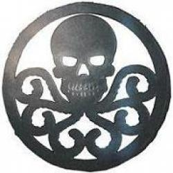 Los Poderosos Vengadores # 2 - Ataque Venenoso