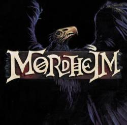Mordheim Igualada