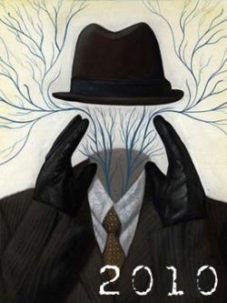 Amigo Invisible 2010