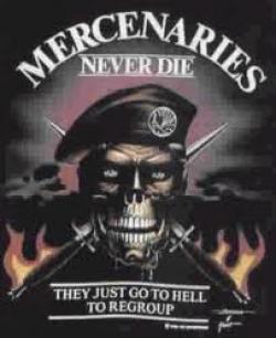mercenarios(2)