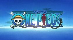 One Piece (con reglas de anima algo modificadas)