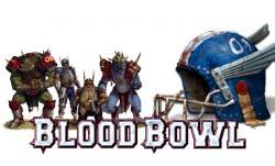 IIIª Copa Umbría de BloodBowl