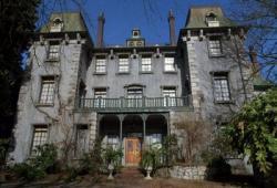 la-mansion(2)