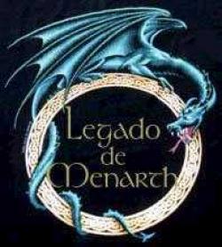 EQ: El Legado de Menarth