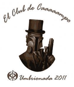 El Club de Caaaaampo (Umbrionada 2011)