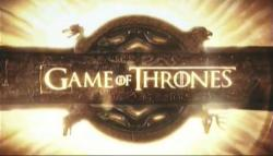 juego-de-tronos(2)