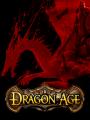 Dragon Age: Las Cenizas de la Ruina