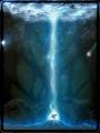 The Dragon Gate: El esperado encuentro