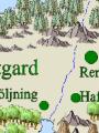 Batallas en el norte (4)
