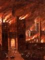 A Sangre y Fuego (Conan RPG)