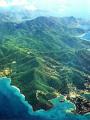 La Isla de las Cabezas Podridas