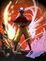 Avatar, el clan Fénix